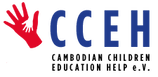ccehlogo